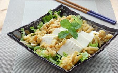 cach-lam-salad-dau-phu-chay-thanh-mat-that-ngon