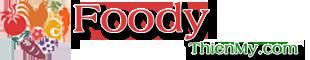 Foody – Món Ăn Ngon – Món Ăn Chay – Món Ngon Từ Thịt – Ẩm Thực 3 Miền